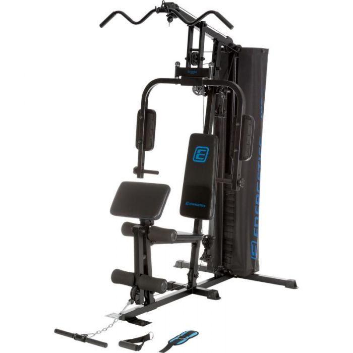 Energetics Multi Gym 10