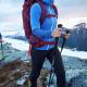 Koja vam jakna za planinarenje najbolje odgovara?