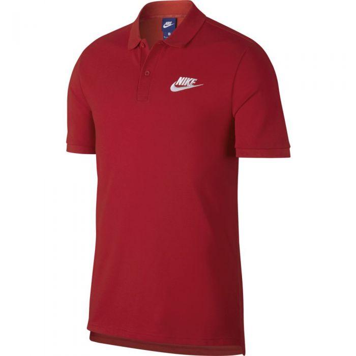 Muška Nike Sportswear Polo majica