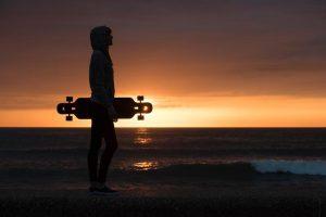 firefly_skate-beach_ss17_04263 (1) (002)