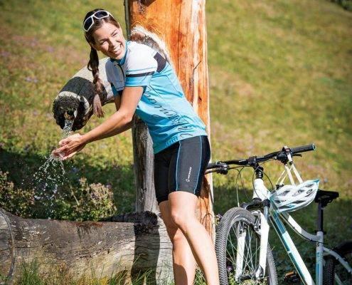 biciklizam intersport