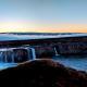 Poruka Islandu