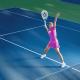 Kako odabrati pravi reket za tenis
