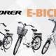 Električni bicikli – Prevoz budućnosti