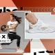 Novi Nano X model za vrhunske performanse fitnes zajednice