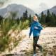 Kada je pravo vreme za promenu obuće za planinarenje?