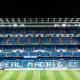 Najbolji fudbalski klubovi u Evropi 2020