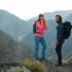 Najbolje jakne za planinarenje