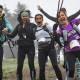 OTKRIVAMO: Kako je izgledala trka na 2.000 metara nadmorske visine