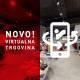 ISTRAŽI NOVU INTERSPORT 3D VIRTUALNU TRGOVINU