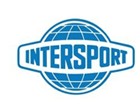 Logotip grupe Intersport
