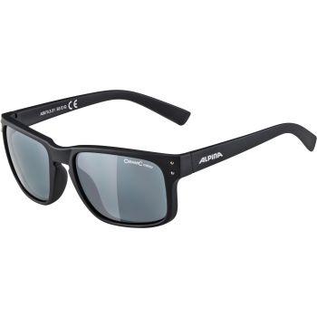Alpina KOSMIC, sunčane naočare, crna