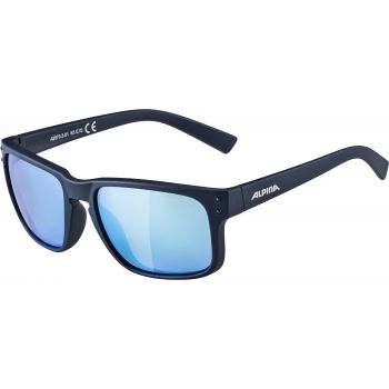 Alpina KOSMIC, sunčane naočare, plava
