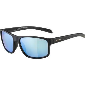 Alpina NACAN I, sunčane naočare, plava