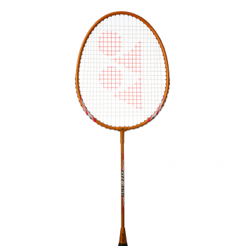 Yonex GR-360, reket za badminton, narandžasta