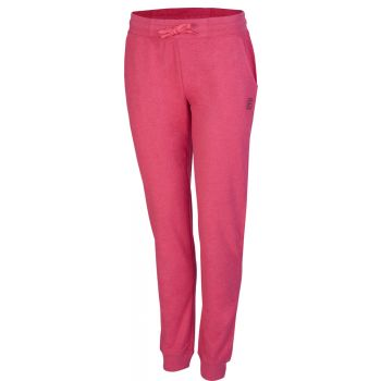 Energetics ANNI 4, ženske pantalone, pink