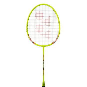Yonex GR-360, reket za badminton, zelena