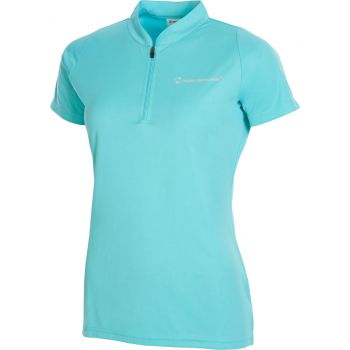 Nakamura GIULIETTA JERSEY, ženska majica za biciklizam, plava