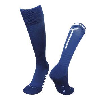 Terinda F00TSY, čarape, plava