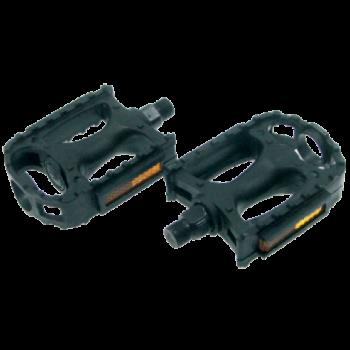 Kryptonx PVC FP-808, combi pedale za bicikl
