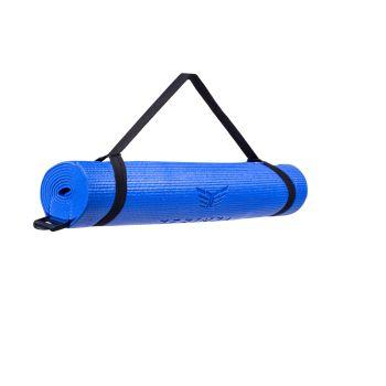 Terinda EKO PVC, podloga, plava