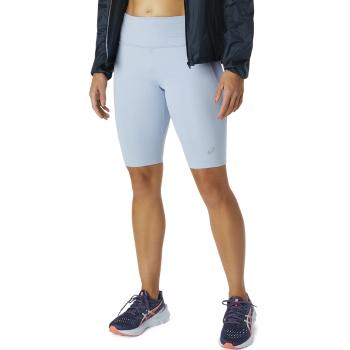 Asics KASANE SPRINTER, ženski šorc za trčanje, plava