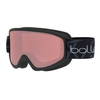 Bolle FREEZE, skijaške naočare, crna