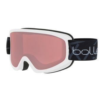 Bolle FREEZE, skijaške naočare, bela