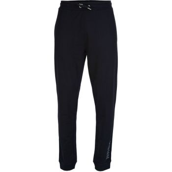 Energetics CHARLES 4, muške pantalone, crna