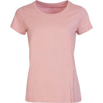 Energetics CATHERINE 1, ženska majica, pink