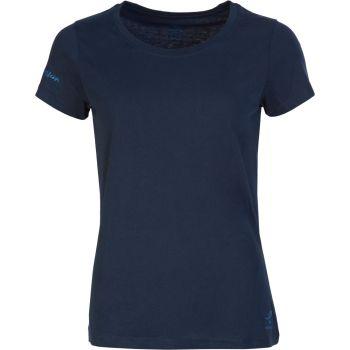 Energetics CATHERINE 1 B, ženska majica, plava