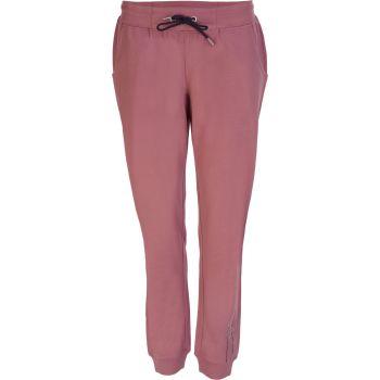 Energetics CATHERINE 4, ženske pantalone, pink