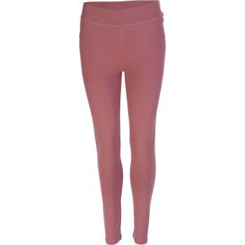 Energetics CATHERINE 5, ženske helanke, pink