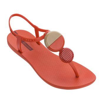 Ipanema ELLA FEM, ženske sandale, crvena