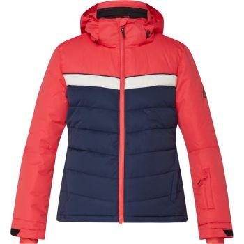 Firefly DALINA WMS, ženska jakna za snowboard
