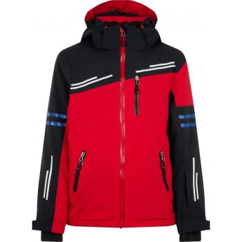McKinley EDISON JRS, dečja jakna za skijanje