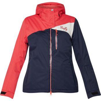 Firefly DELILAH WMS, ženska jakna za snowboard