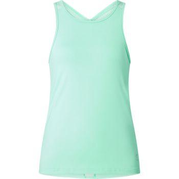 Energetics TAYLOR WMS, ženska majica za fitnes, plava
