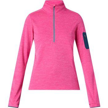 McKinley TAMPO WMS, ženski duks za planinarenje, pink