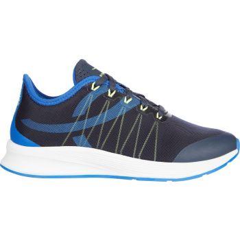 Energetics OZ 2.3 JR, dečije patike za trčanje, plava