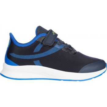Energetics OZ 2.3 V/L JR, dečije patike za trčanje, plava