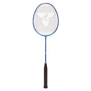 Talbot Torro ISOFORCE 411.8, reket za badminton, plava