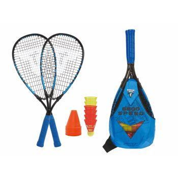 Talbot Torro SPEED 6600, badminton set