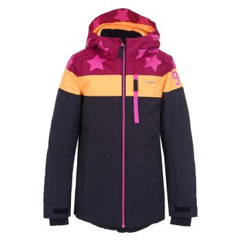 Icepeak LANE JR, dečja jakna za skijanje, plava