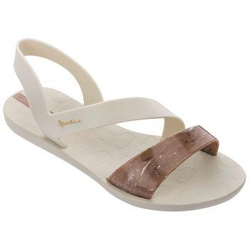 Ipanema VIBE SANDAL FEM, ženske sandale, bež