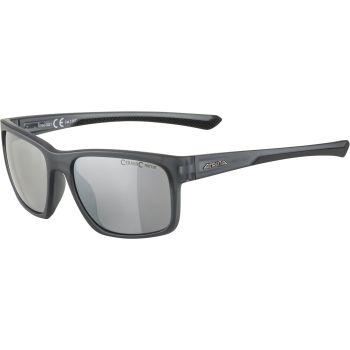 Alpina LINO I, sunčane naočare, crna