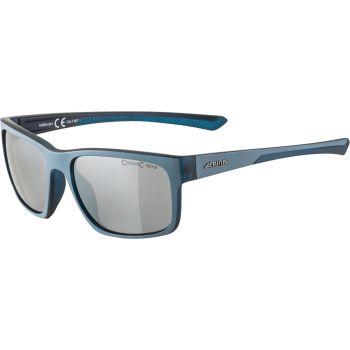 Alpina LINO I, sunčane naočare, plava