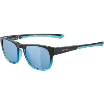 Alpina LINO II, sunčane naočare, crna