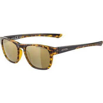 Alpina LINO II, sunčane naočare, dezen
