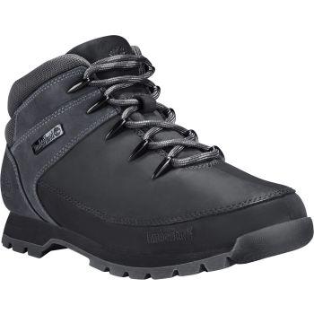 Timberland EURO SPRINT HIKER, muške cipele, siva